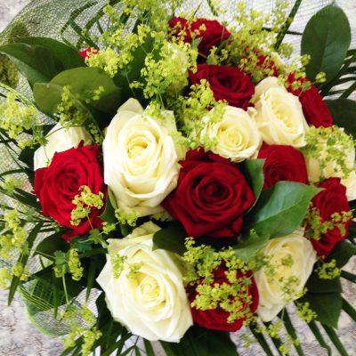 Bouquet-1088