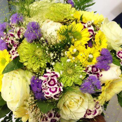 Bouquet-3286