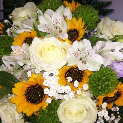 Bouquet-3423