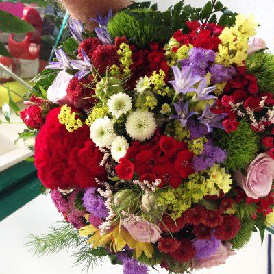 Bouquet-3439