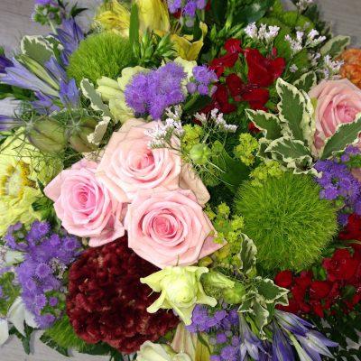 Bouquet-3485