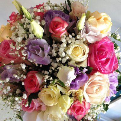 Bouquet-4147