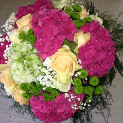 Bouquet-4266