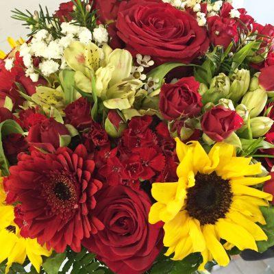 Bouquet-6039