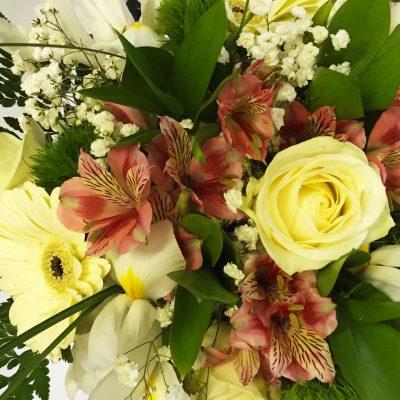 Bouquet-6058