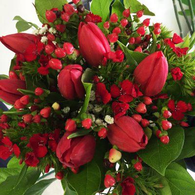 Bouquet-6083