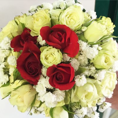 Bouquet-6415