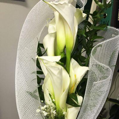 Bouquet-6452