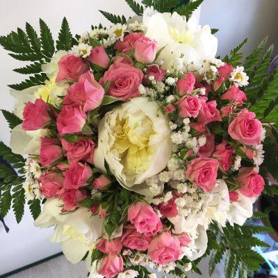 Bouquet-6460