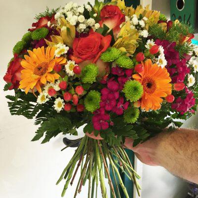 Bouquet-6467
