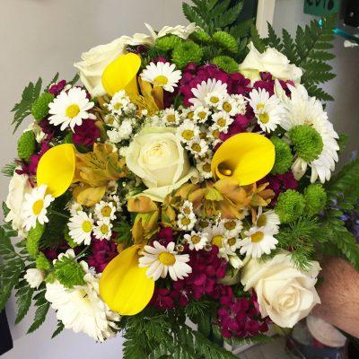 Bouquet-6473