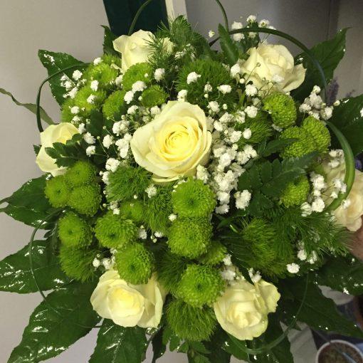 Bouquet-6501