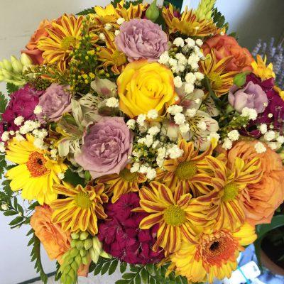 Bouquet-6656