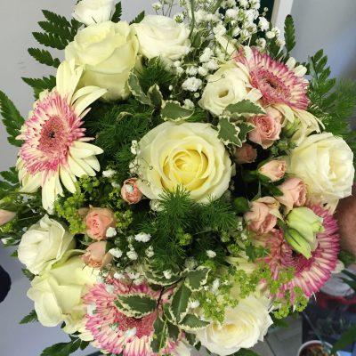 Bouquet-6659