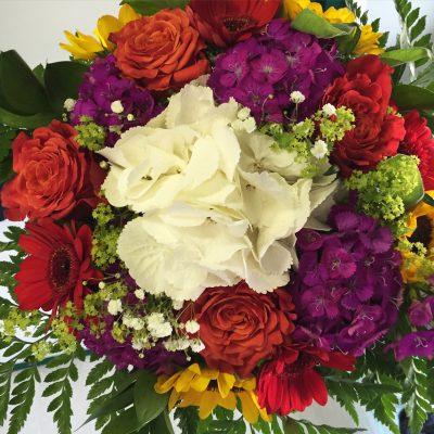 Bouquet-6673