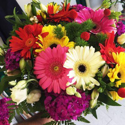 Bouquet-6675