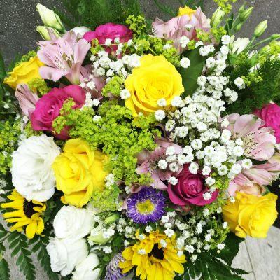 Bouquet-6702