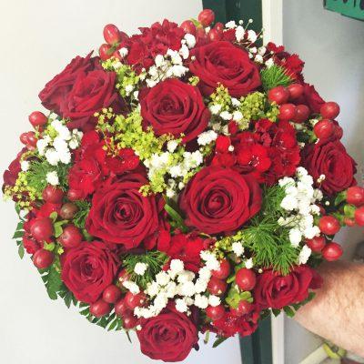Bouquet-6778