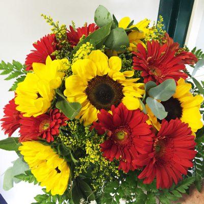 Bouquet-6898