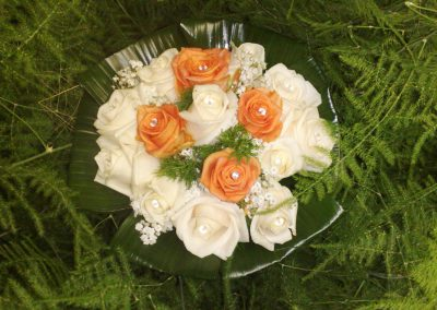 Bouquet Alessandra