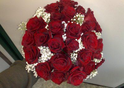 Bouquet Barbara
