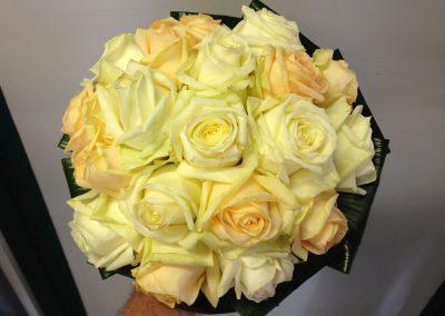 Bouquet Beatrice