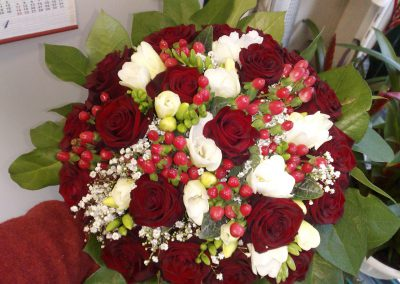 Bouquet Daniela