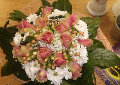 Bouquet Giovanna