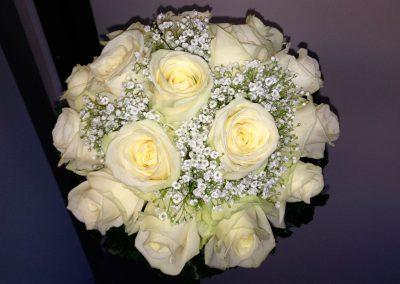 Bouquet Tiziana