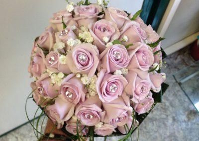 Bouquet Valentina