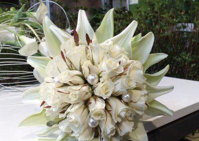 BouquetSposa-cover