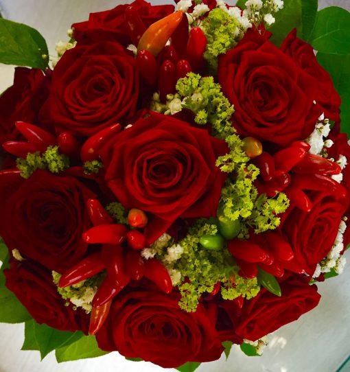 Bouquet-0011