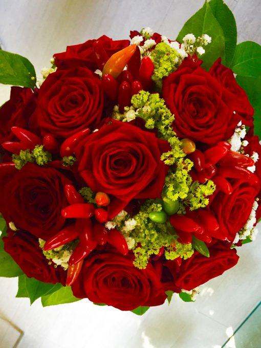 Bouquet_0007