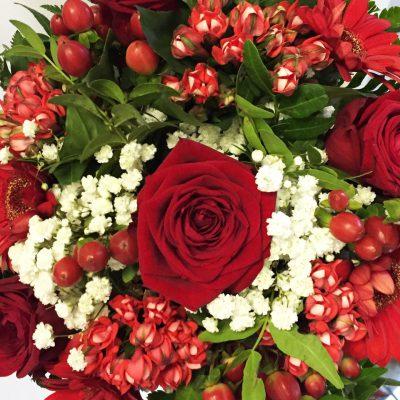 Bouquet_0088