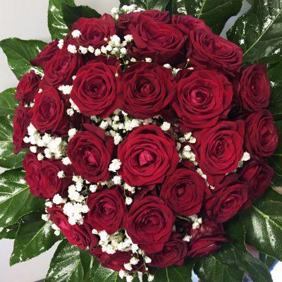 Bouquet_0116