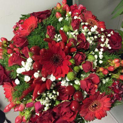 Bouquet_0220