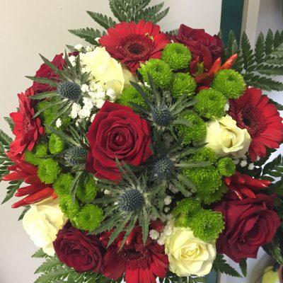 Bouquet_0370