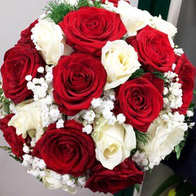 Bouquet_0527