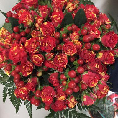 Bouquet_0578