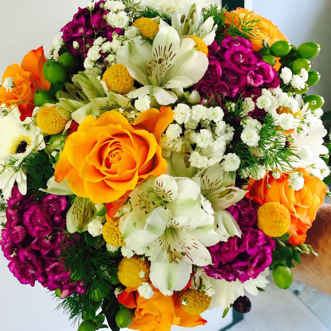 Bouquet-0001