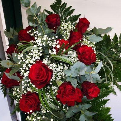 Bouquet-0457