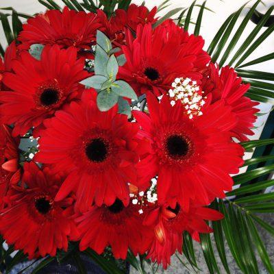 Bouquet-0460