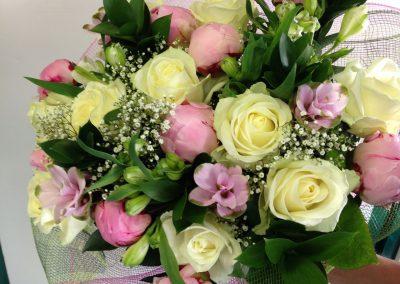 Bouquet Alessia