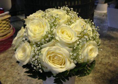 Bouquet Antonella
