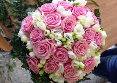 Bouquet Martina