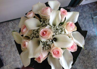 Bouquet Tania